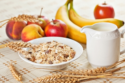 healthy-meal-plan-carbohydrates