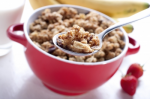healthiest-breakfast-cereals