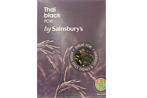 foods_high_in_fibre_black_thai_rice
