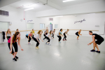 FitSteps_DVD_Strictly_Come_Dancing