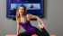 benefits of pilates online fit-indeed